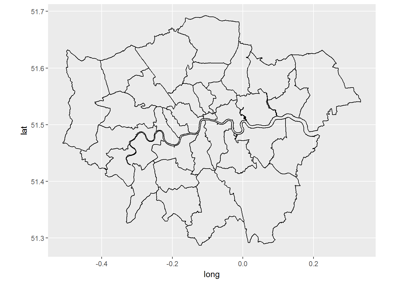 Building dot density maps with uk census data in r looking good gumiabroncs Image collections